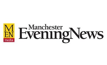 Island nation awakening – Manchester Evening News