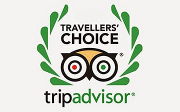 Ulagalla by Uga Escapes wins TripAdvisor Travelers' Choice Awards and Ranked among the top 10 in Asia!